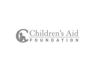 Childrens Aid